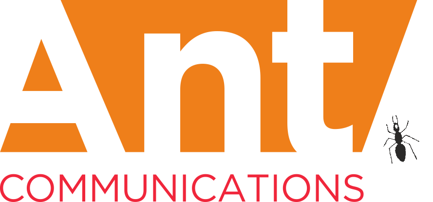 ant communications