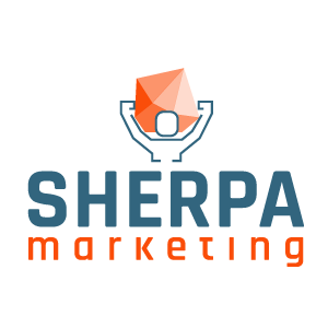 sherpa marketing